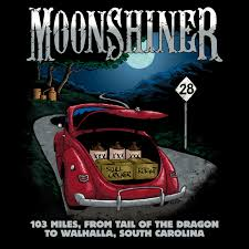 Moonshiner-28-10