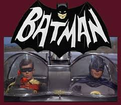 batman-robin-1966-tv-adam-west-burt-ward-wallpaper-b