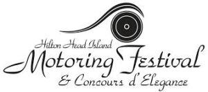 Concours-Motoring-Festival-Logo