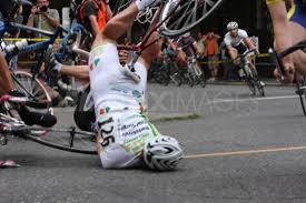 1249886337-hard-travelling-bike-crash-during-portland-oregon-twilight-criterium119655_119655