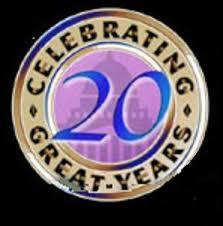 celebrating_twenty_years_logo