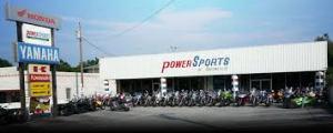 PowerSports_StoreFront750