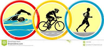 triathlon-icon-set-triathlete-silhouette-different-sport-event-47854358