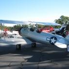 1943 Boeing PT-13D/E 75